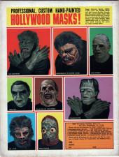 Verso de Creepy (1964) -3- (sans titre)