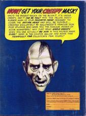 Verso de Creepy (1964) -6- (sans titre)
