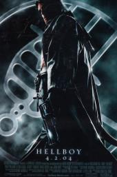 Verso de Ultimate X-Men (2001) -41- New Mutants Part Two