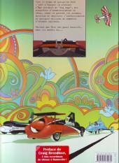 Verso de Bonneville -2- 1968
