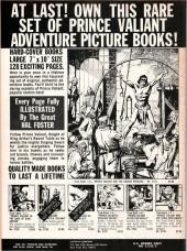 Verso de Creepy (1964) -41- (sans titre)