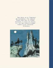 Verso de (AUT) Peyo - Une vie à schtroumpfer