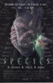 Verso de The nocturnals (1995) -5- Black Planet: Part Five