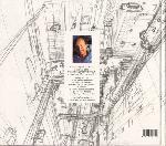 Verso de (AUT) Mézières -HS4- Les extras de Mézières (Cinquième Elément)