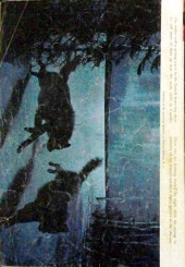 Verso de Lone Ranger (The) (Gold Key - 1964) -6- The Renegade Leader