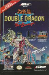 Verso de Alpha Flight (Marvel comics - 1983) -81- Prisoners