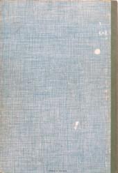 Verso de Don Bosco -1- Don Bosco (Nouvelle version)