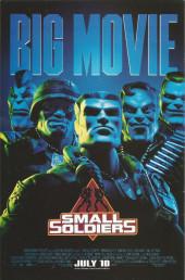 Verso de Avengers (The) (1998) -7- The court martial of Carol Danvers