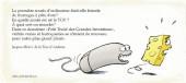 Verso de Petit traité des grandes inventions -2- Tome 2