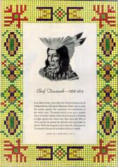 Verso de Indian Chief (1951) -21- (sans titre)
