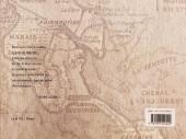 Verso de L'histoire de l'île de Noirmoutier - La Mort du général d'Elbée