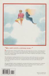 Verso de Stardust (1997) -4- Stardust #4