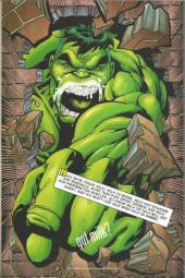 Verso de Marvel Mystery Comics (1939) -01ES- (sans titre)