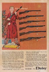 Verso de Jungle War Stories (1962) -6- (sans titre)