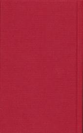 Verso de (AUT) F'Murrr - Deux Mille Meuf