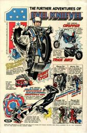Verso de Champions (The) (1975) -3- Assault on Olympus!