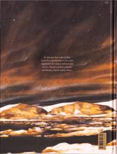 Verso de Les voyages d'Ulysse - Les voyages de Jules