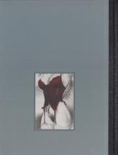 Verso de (AUT) Girod -TL- Western - Corset Lacet