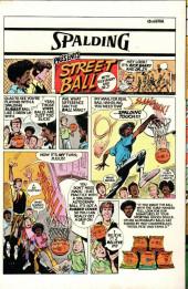 Verso de The amazing Spider-Man Vol.1 (Marvel comics - 1963) -174- The Hitman's Back in Town!