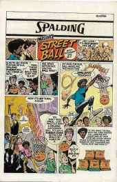 Verso de The amazing Spider-Man Vol.1 (Marvel comics - 1963) -175- Vengeance of the Hitman!