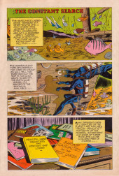 Verso de Frogmen (The) (1962) -4- (sans titre)