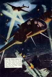 Verso de War Heroes (1942) -2- (sans titre)