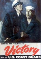 Verso de War Heroes (1942) -5- Old Blood and Guts