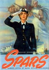 Verso de War Heroes (1942) -6- (sans titre)
