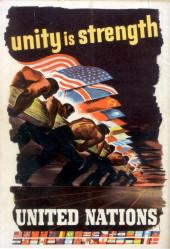 Verso de War Heroes (1942) -7- (sans titre)