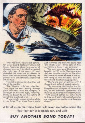 Verso de War Heroes (1942) -9- (sans titre)