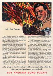 Verso de War Heroes (1942) -10- (sans titre)