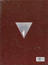 Verso de (AUT) Dubout -a2001- Chansons de salles de garde