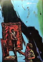 Verso de Boris Karloff Thriller (1962) -2- (sans titre)