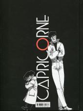 Verso de Capricorne -INT3- Tome 3