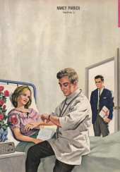 Verso de Dear Nancy Parker (1963) -1- (sans titre)