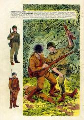 Verso de Combat (1961) -2- (sans titre)