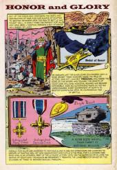 Verso de Combat (1961) -7- (sans titre)