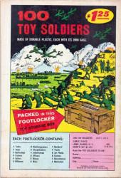 Verso de Combat (1961) -12- (sans titre)