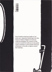 Verso de Dora (Minaverry) -4- Amsel, Vogel, Hahn