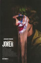 Verso de Joker (The) (1975) -1b-