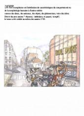 Verso de Herbert le Dromadaire -3- Anthropo Non Troppo