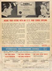 Verso de Konga (Charlton - 1960) -5- The H Bomb