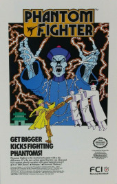 Verso de Star Trek (1989) (DC comics) -8- Going, Going...