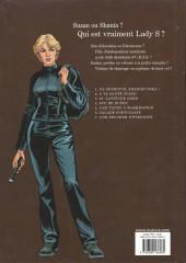 Verso de Lady S. -1c2012- Na zdorovié, Shaniouchka !