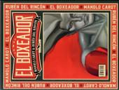 Verso de El Boxeador -a2019- El boxeador