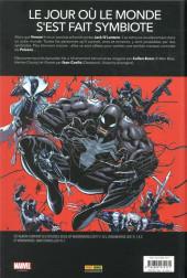 Verso de Venomverse