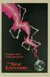 Verso de X-Factor (Marvel comics - 1986) -8- Lost and Found!