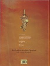 Verso de Aldobrando