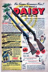 Verso de Navy Action (Atlas - 1954) -7- (sans titre)