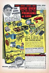 Verso de Navy Action (Atlas - 1957) -17- (sans titre)